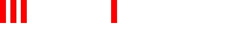 Scheibler AG Logo